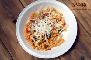pasta_zucchine_ricotta_salata1-620x412